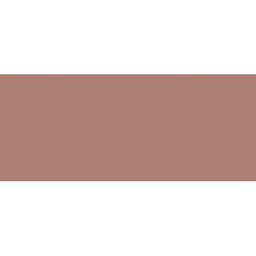Lakový popisovač KREUL fine 1 - 2 mm měděný - 470_472_474_475_Lackmalstifte_Schriftmuster.jpg