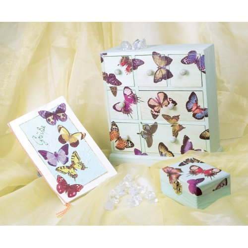 ART POTCH Decoupage Lepidlo a lak lesklý 150 ml - 481_482_ART POTCH Decoupage Kleber_Lack_1604.jpg