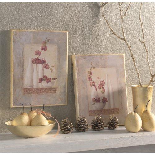 ART POTCH Decoupage Lepidlo a lak lesklý 250 ml - B8002_ART POTCH Decoupage Kleber_Lack Motiv Wand Decoupage.jpg