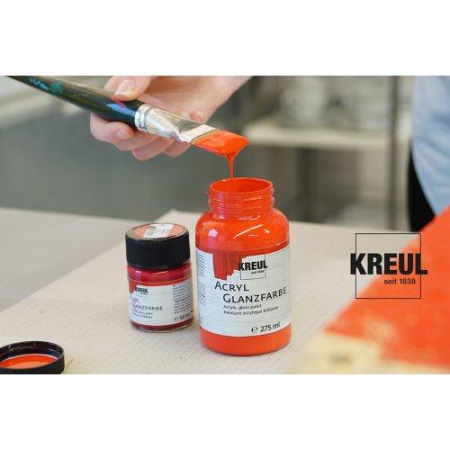 Akrylová barva lesklá KREUL 50 ml bílá - CK795_image3.jpg
