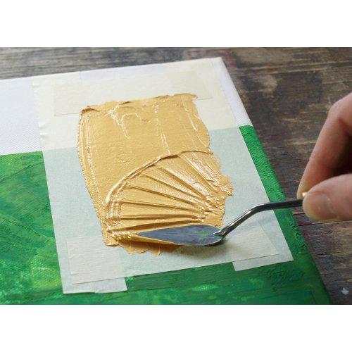 Akrylová barva umělecká SOLO GOYA 100 ml v tubě bílá - 841_842_SOLO_GOYA_ACRYLIC_Step_6.jpg