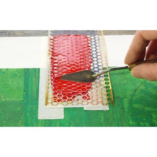 Akrylová barva umělecká SOLO GOYA 100 ml v tubě bílá - 841_842_SOLO_GOYA_ACRYLIC_Step_7.jpg