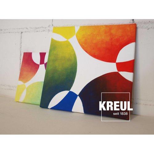 Akrylová barva umělecká SOLO GOYA 100 ml v tubě bílá - 841_Farben_mischen_mit SOLO_GOYA_ACRYLIC_V2.jpg