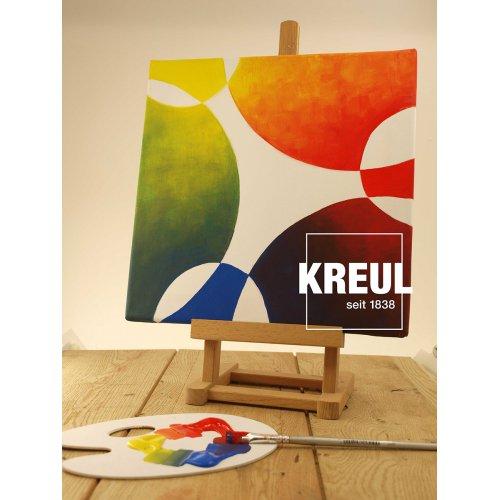 Akrylová barva umělecká SOLO GOYA 100 ml v tubě bílá - 841_Farben_mischen_mit_SOLO_GOYA_ACRYLIC.jpg