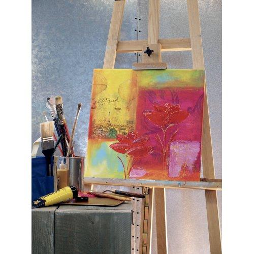Akrylová barva umělecká SOLO GOYA 100 ml v tubě bílá - 841_SOLO_GOYA_ACRYLIC_- Kopie.jpg