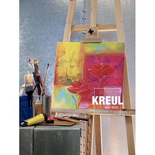 Akrylová barva umělecká SOLO GOYA 100 ml v tubě bílá - 841_SOLO_GOYA_ACRYLIC_.jpg