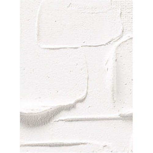 Strukturovací pasta SOLO GOYA 250 ml Ultra-light - CK85305_img.jpg