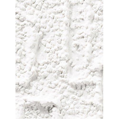 Strukturovací pasta SOLO GOYA 1000 ml hrubý písek - CK85605_img.jpg
