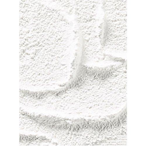 Strukturovací pasta SOLO GOYA 250 ml jemný písek - CK85801_img.jpg