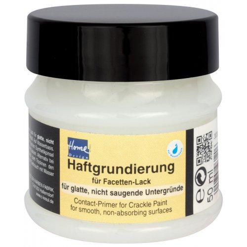 Kontaktní podklad pro kraklování pro hladké povrchy 50 ml