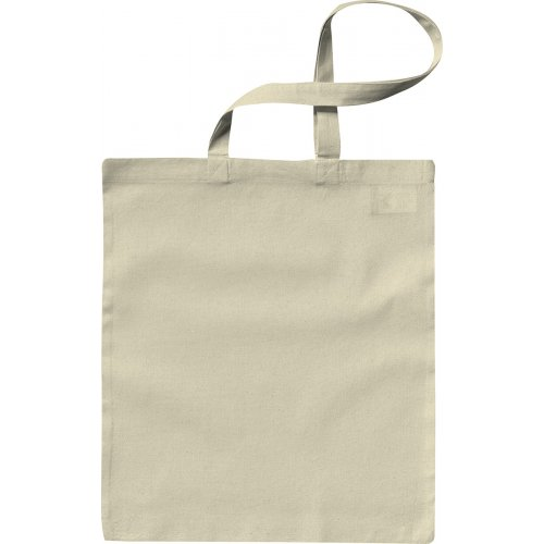 Taška s dlouhými popruhy 38 x 42 cm
