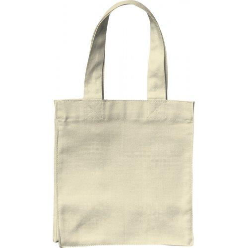 Mini taška 18 x 18 x 12 cm