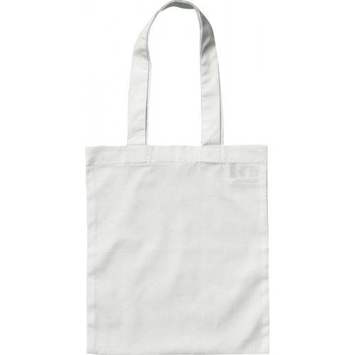 Malá taška 24 x 28 cm