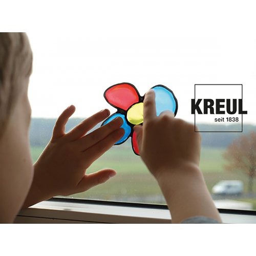 Barva na sklo MUCKI WINDOW COLOR 29 ml v tubě lila - 244_MUCKI Window Color Step4_RGB.jpg