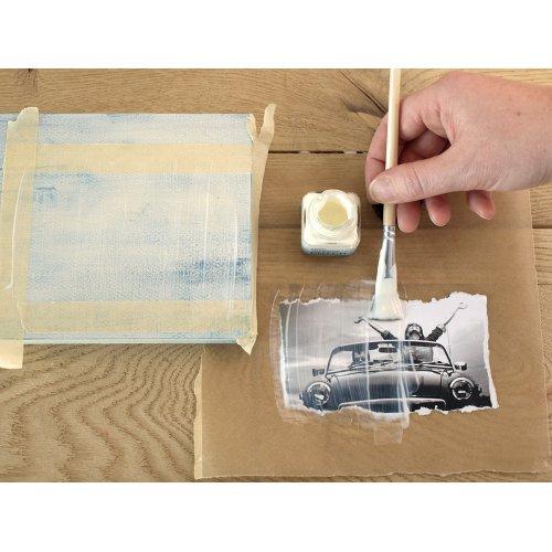 Sada Foto Transfer Potch Vintage Klasika - 49990_Steps3.jpg