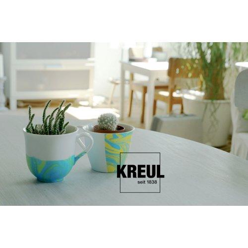 Sada Mramorovací barva Magic Marble veselé velikonoce - 73703_KREUL_MagicMarble_Set_Tassenpflanze.jpg