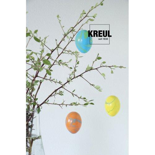 Sada Mramorovací barva Magic Marble veselé velikonoce - 73703_KREUL_MagicMarble_Set_Zweig.jpg