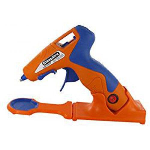 3D tavná pistole