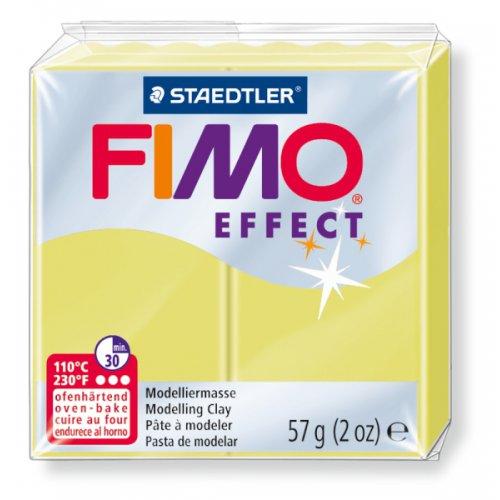 FIMO efekt display Drahokamy - 802010600.jpg
