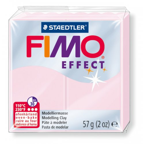FIMO efekt display Drahokamy - 802020600.jpg