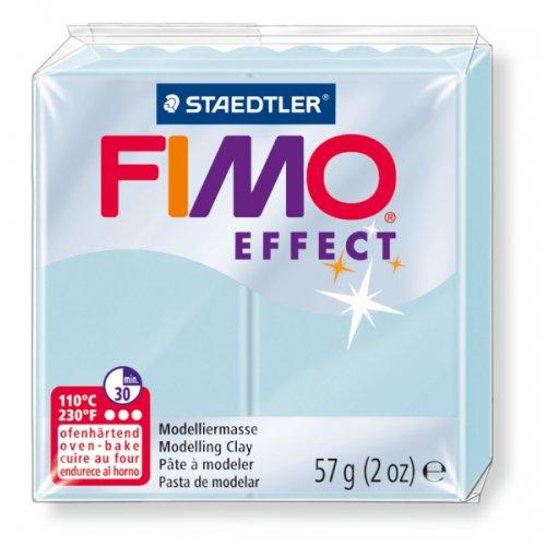 FIMO efekt display Drahokamy - 802030600.jpg
