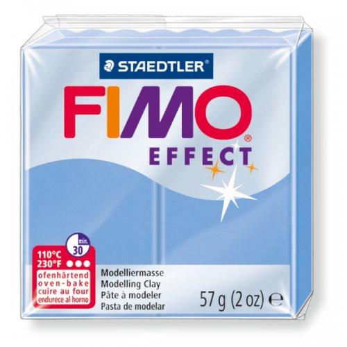 FIMO efekt display Drahokamy - 802038600.jpg