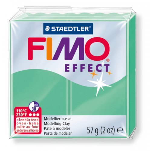 FIMO efekt display Drahokamy - 802050600.jpg
