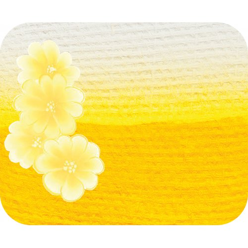 Split Cake 6 ml - Sedmikráska