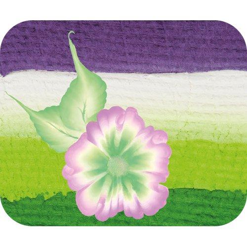 Split Cake 6 ml - Purpurový lotos