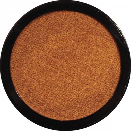 Sada barev na obličej - HELLO PRINCESS - 078 PEARLISED PHARAOH GOLD.jpg