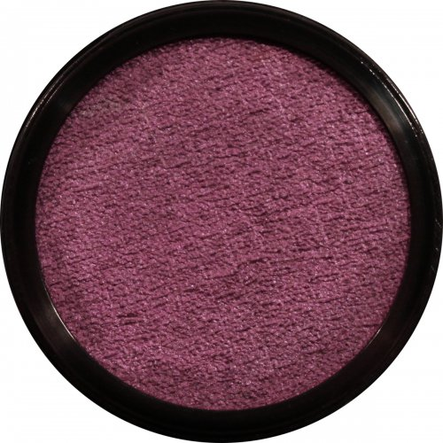 Sada barev na obličej - HELLO PRINCESS - 088 PEARLISED ULTRAVIOLET.jpg