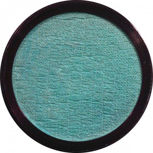 Sada barev na obličej - HELLO PRINCESS - 039 PEARLISED POLAR BLUE.jpg