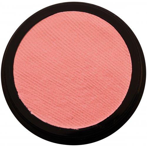 Sada barev na obličej - HELLO PRINCESS - 588 LIGHT PINK.jpg