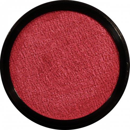Sada barev na obličej - HELLO PRINCESS - 054 PEARLISED STRAWBERRY RED.jpg