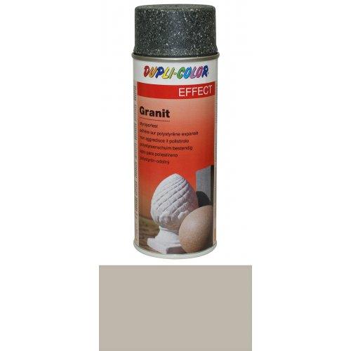 Granitový sprej mandlový