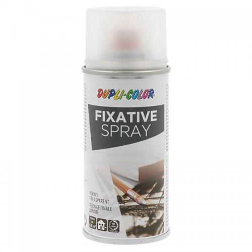 Fixační sprej 150 ml