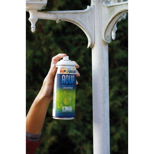 Sprej Aqua lak na vodní bázi enciánová modrá - Aqua08.jpg