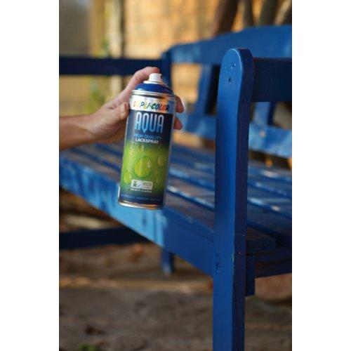 Sprej Aqua lak na vodní bázi enciánová modrá - Aqua15.jpg