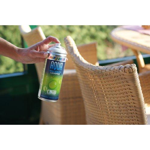 Sprej Aqua lak na vodní bázi listová zeleň - Aqua09.jpg