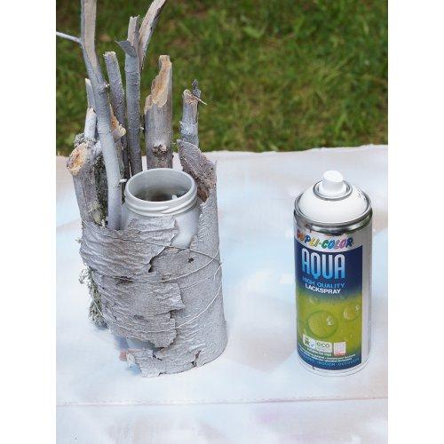 Sprej Aqua lak na vodní bázi stříbrošedá - Aqua04.jpg