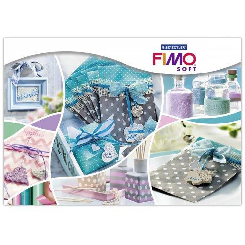 FIMO soft TREND antická růžová 57g - FIMO_SOFT_image162.jpg
