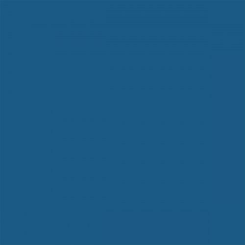 FIMO soft TREND kalypso modrá 57g - 8020-31barva.jpg