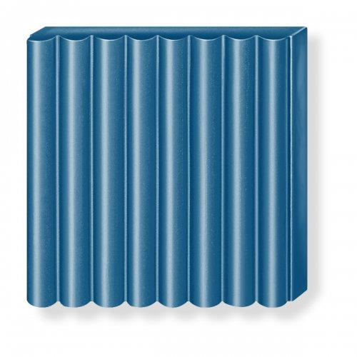 FIMO soft TREND kalypso modrá 57g - 8020-31bezobal.jpg