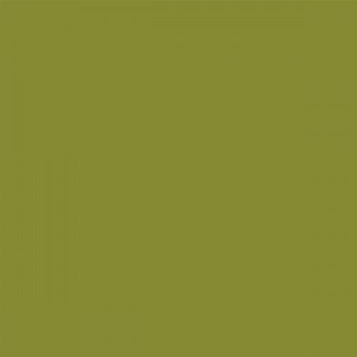 FIMO soft TREND olivová zelená 57g - 8020-57barva.jpg