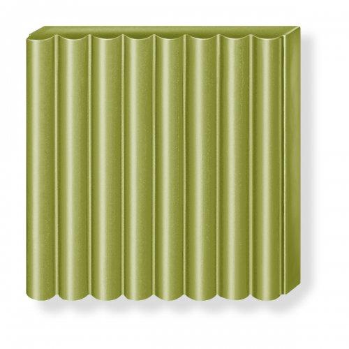FIMO soft TREND olivová zelená 57g - 8020-57bezobal.jpg
