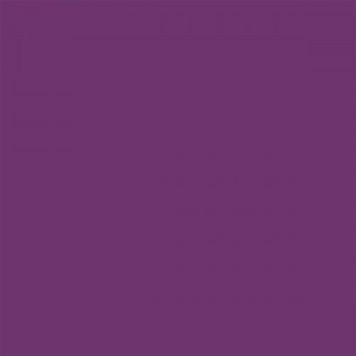 FIMO soft TREND královská fialová 57g - 8020-66barva.jpg