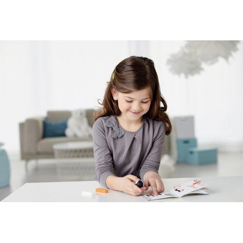 Sada Fimo kids Form & Play Polární kruh - 803415-image9.jpg