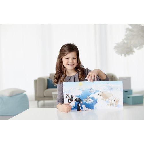 Sada Fimo kids Form & Play Polární kruh - 803415-image2.jpg