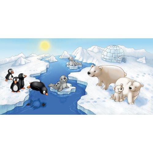 Sada Fimo kids Form & Play Polární kruh - 803415-image4.jpg