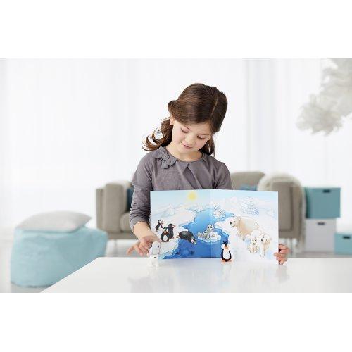 Sada Fimo kids Form & Play Polární kruh - 803415-image8.jpg